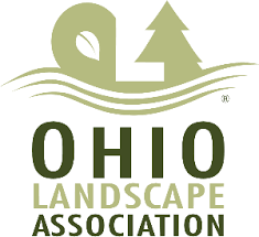 Ohio Landscapers Association